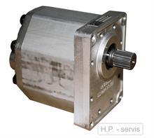 HP 50