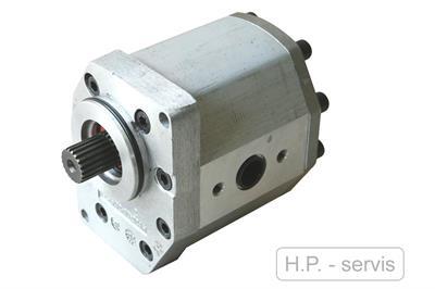 HPD 20.02
