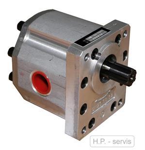 HP 10.25