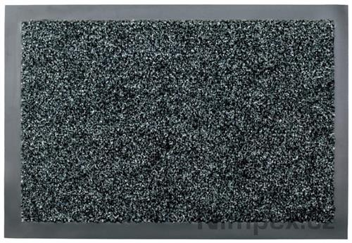 DRACHEN 60 x 90 cm, v. 10 mm