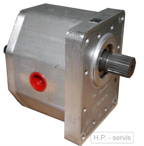HPM 80