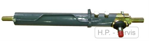 servořízení Tatra 815 RV 60; RV 78