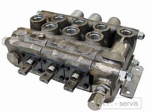 RS25 T4-Z02 ; -Z01