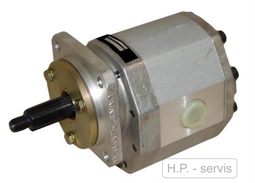 HPM 16 A11