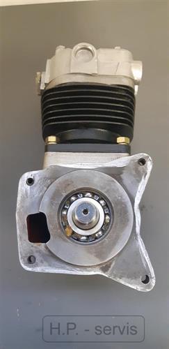 kompresor TATRA 815 4131