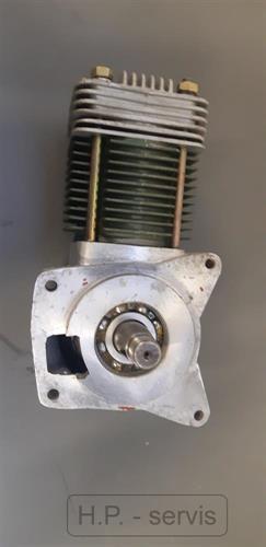 kompresor TATRA 815 4101