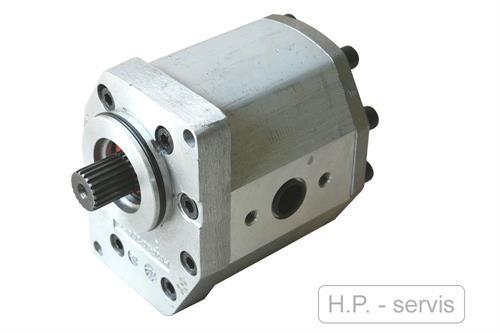 HPD 16.02