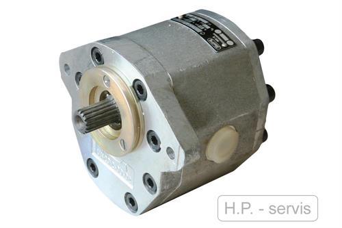 HP 10.21