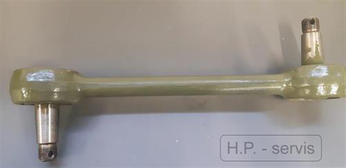 vodící tyč V3S